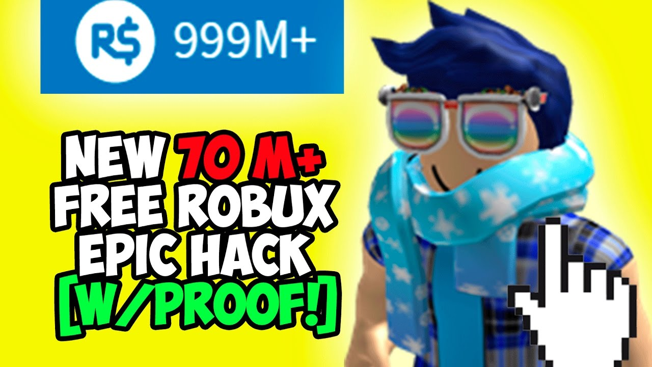 Roblox Hack Free Robux Youtube Roblox Generator Download 2018